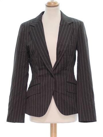Veste de tailleur, Blazer femme ZARA M hiver #1438141_1