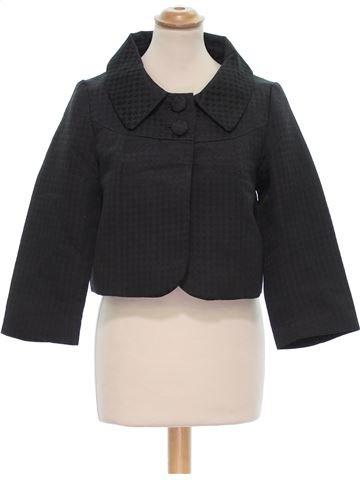 Veste de tailleur, Blazer femme H&M 36 (S - T1) hiver #1438218_1