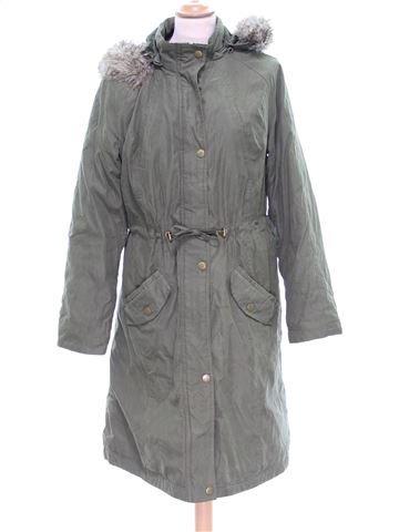 Manteau femme MARKS & SPENCER M hiver #1439577_1