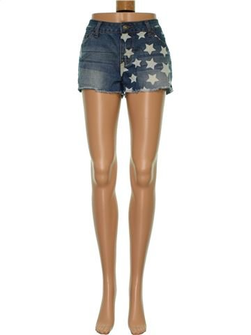 Short mujer GEORGE 40 (M - T2) verano #1439827_1