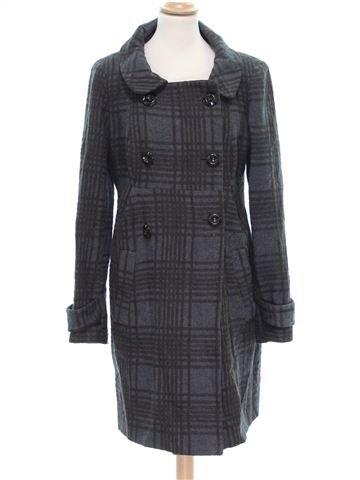Manteau femme TOPSHOP 42 (L - T2) hiver #1439839_1