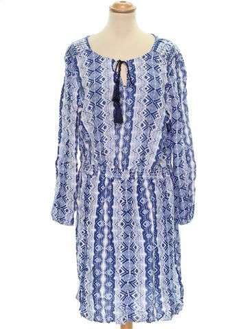 Robe femme DUNNES STORES 48 (XL - T4) hiver #1440030_1