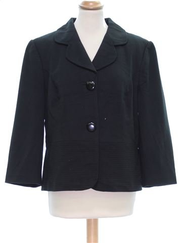 Veste de tailleur, Blazer femme BHS 42 (L - T2) hiver #1440365_1