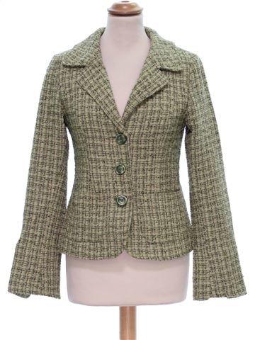 Veste de tailleur, Blazer femme H&M 34 (S - T1) hiver #1440366_1