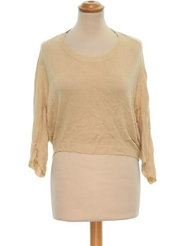 Jersey mujer ONLY S invierno #1440625_1