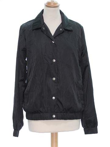 Jacket mujer FOREVER 21 S verano #1440733_1