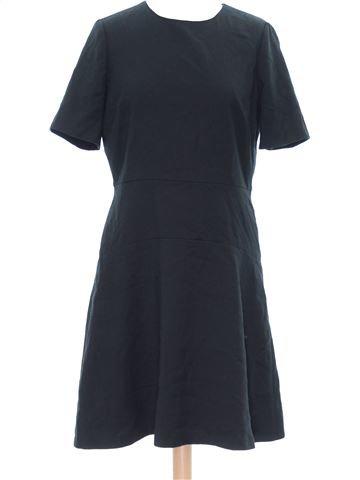 Robe femme HOBBS 40 (M - T2) été #1441247_1