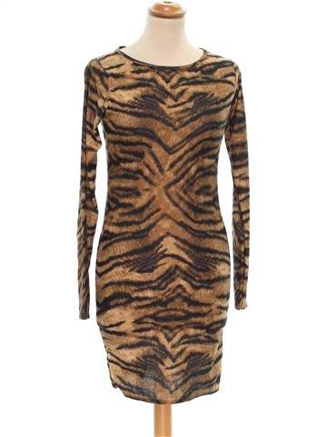 Vestido mujer INFLUENCE M invierno #1441258_1