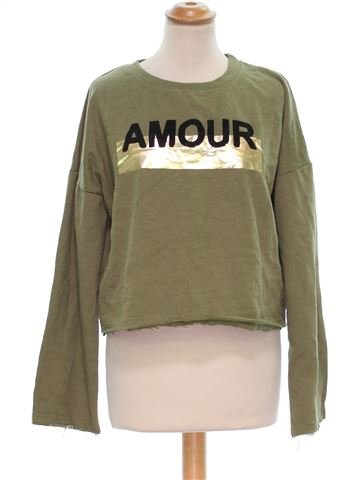 Jersey mujer NEW LOOK 40 (M - T2) invierno #1441485_1