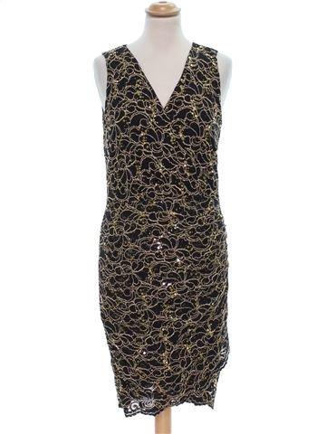Vestido de noche mujer LIPSY 38 (M - T1) invierno #1441685_1