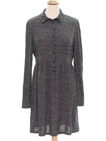 Vestido mujer WAREHOUSE 42 (L - T2) invierno #1441730_1
