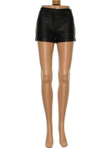 Short mujer DUNNES STORES 34 (S - T1) invierno #1441918_1