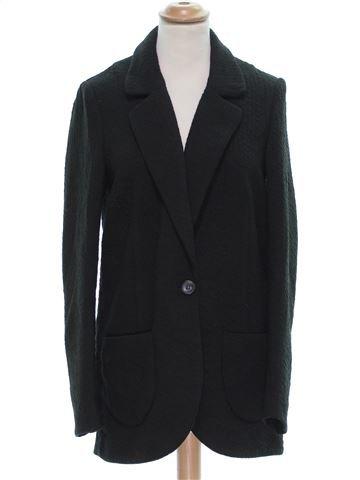 Veste de tailleur, Blazer femme NEXT 36 (S - T1) hiver #1442130_1