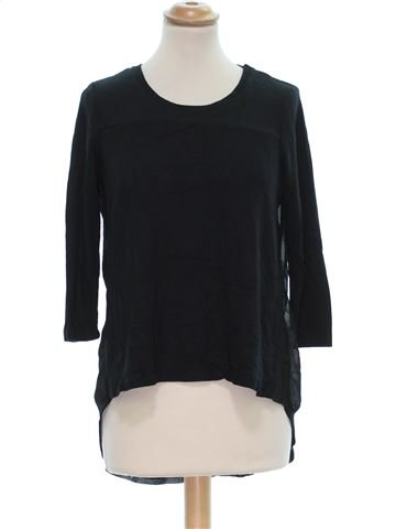 Top manches longues femme FRENCH CONNECTION S hiver #1442424_1