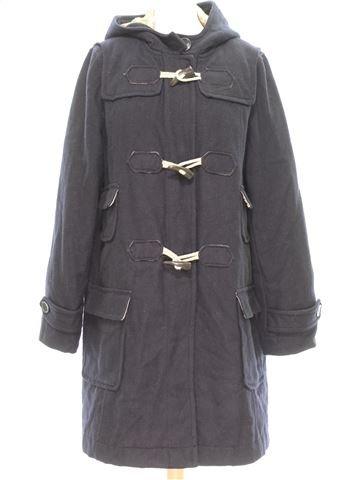 Manteau femme TOPSHOP 42 (L - T2) hiver #1442873_1