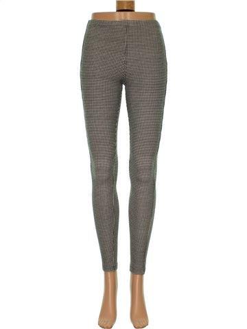 Legging mujer TOPSHOP 32 (XS) invierno #1442997_1