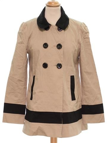 Parka, Trench mujer GEORGE 38 (M - T1) invierno #1443168_1