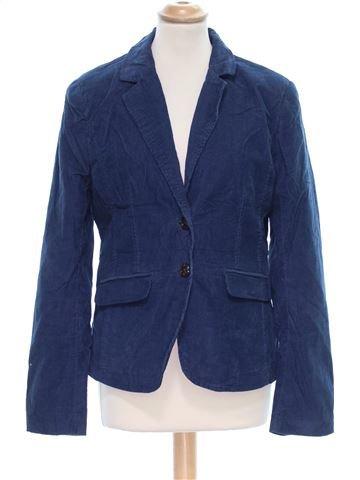 Blazer mujer BLUE MOTION S invierno #1443313_1