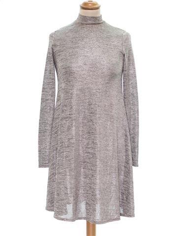 Robe femme PRIMARK 36 (S - T1) hiver #1443530_1