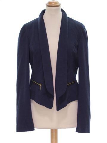 Veste de tailleur, Blazer femme DUNNES 40 (M - T2) hiver #1443749_1