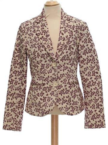 Veste de tailleur, Blazer femme H&M 34 (S - T1) hiver #1443889_1