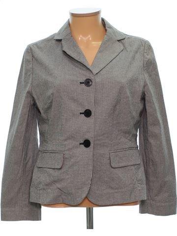 Veste de tailleur, Blazer femme GAP 36 (S - T1) été #1444009_1