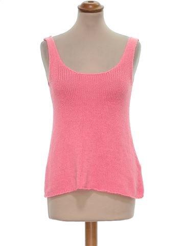 Camiseta sin mangas mujer NEW LOOK S invierno #1444098_1