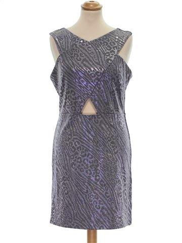 Robe de soirée femme TOPSHOP 40 (M - T2) hiver #1444324_1