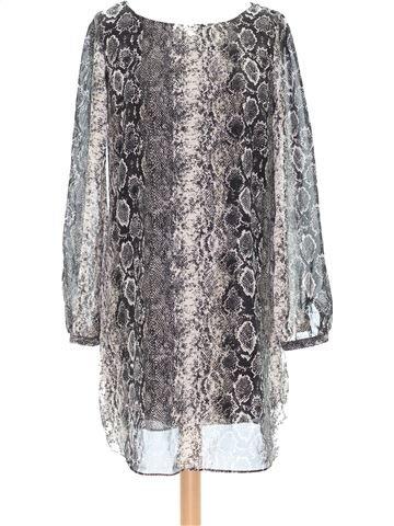 Robe femme PRIMARK 38 (M - T1) hiver #1444379_1
