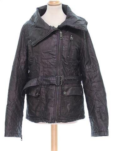 Manteau femme TOPSHOP 42 (L - T2) hiver #1444427_1