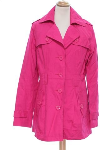 Parka, Trench mujer DUNNES 40 (M - T2) verano #1444464_1