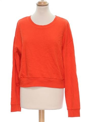 Jersey mujer ASOS 40 (M - T2) invierno #1444590_1