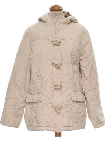 Manteau femme BHS 44 (L - T3) hiver #1444839_1