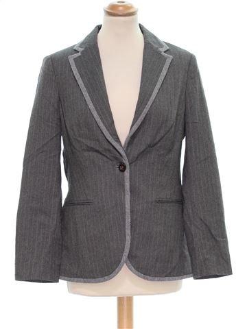 Veste de tailleur, Blazer femme ESPRIT 40 (M - T2) hiver #1444920_1