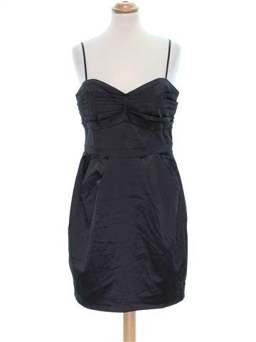Robe de soirée femme H&M 42 (L - T2) hiver #1445072_1