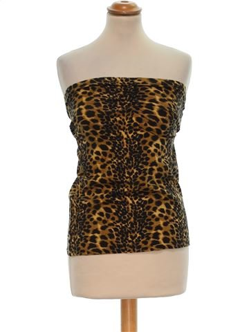 Camiseta sin mangas mujer NEW LOOK S verano #1445174_1
