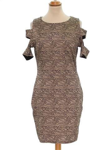 Vestido mujer RIVER ISLAND 40 (M - T2) invierno #1445321_1