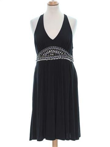 Vestido de noche mujer QUIZ 40 (M - T2) invierno #1445679_1