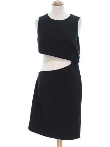 Vestido de noche mujer AQ/AQ 40 (M - T2) invierno #1445858_1