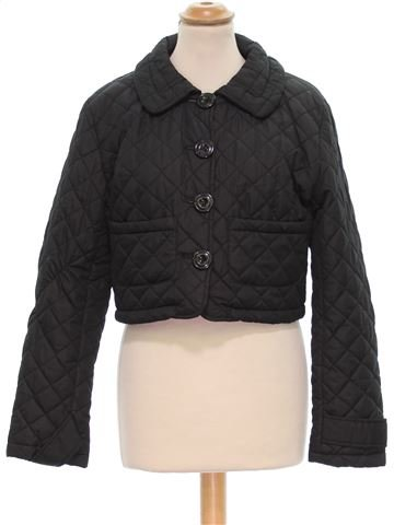 Jacket mujer DUNNES STORES 38 (M - T1) invierno #1445972_1