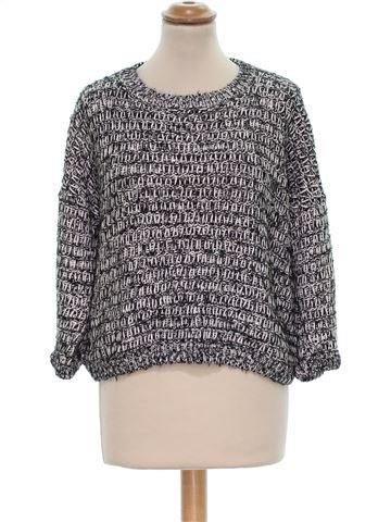 Pull, Sweat femme TOPSHOP 38 (M - T1) hiver #1446032_1