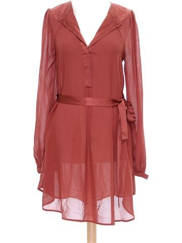 Robe femme WAREHOUSE 36 (S - T1) hiver #1446036_1