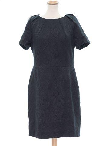 Vestido mujer COAST 44 (L - T3) invierno #1446729_1