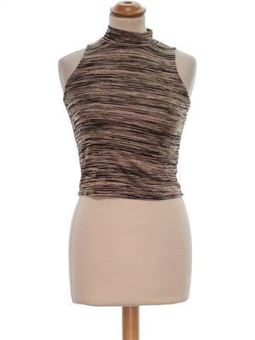 Camiseta sin mangas mujer PRIMARK 34 (S - T1) verano #1446768_1