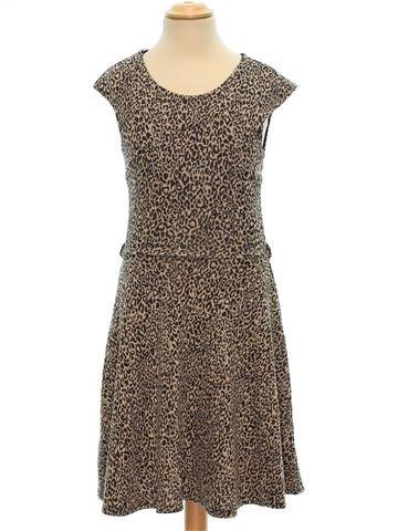 Vestido mujer MISS SELFRIDGE 32 (XS) invierno #1446778_1