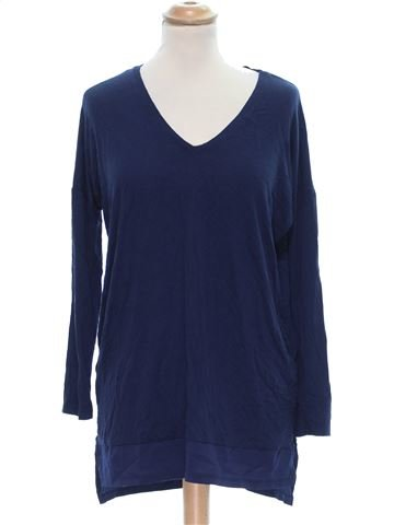 Top manches longues femme DUNNES STORES 38 (M - T1) hiver #1446952_1