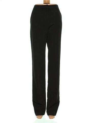 Pantalón mujer ASOS 40 (M - T2) invierno #1447063_1