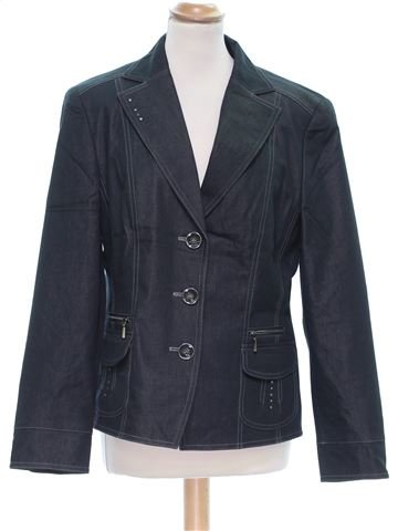 Jacket mujer GERRY WEBER 40 (M - T2) invierno #1447205_1