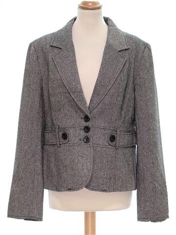 Veste de tailleur, Blazer femme ORSAY 42 (L - T2) hiver #1447259_1
