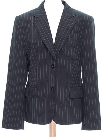 Veste de tailleur, Blazer femme BETTY BARCLAY 46 (XL - T3) hiver #1447271_1